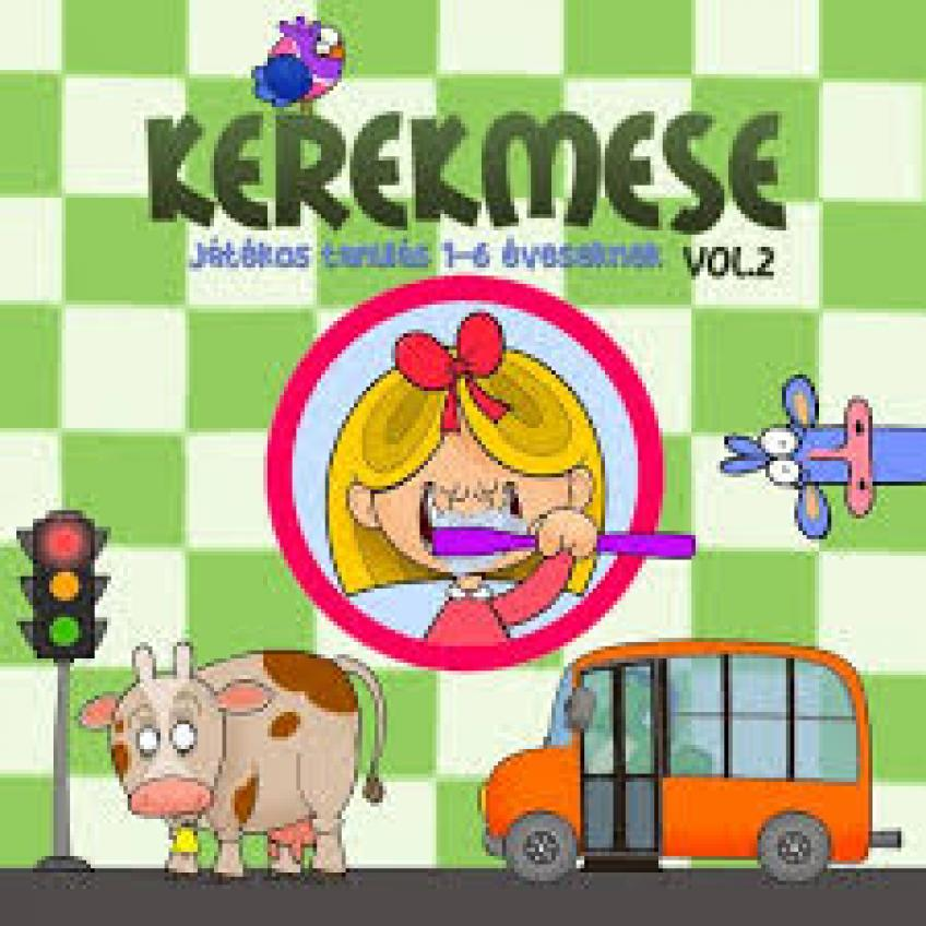 KerekMese.Vol.2.2013.DVDRip.XviD.HUN-DP
