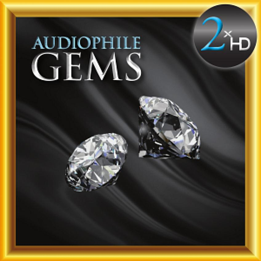VA - Audiophile Gems