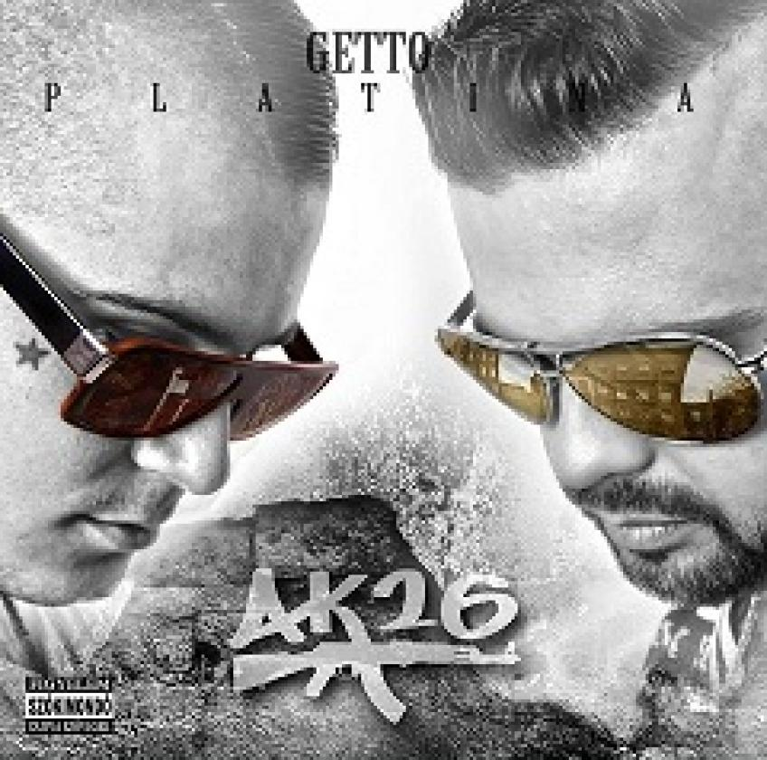 AK26-Getto_Platina-CD-HU-2016-GOODTiMES