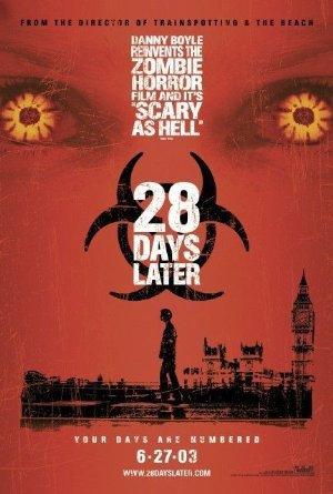28 nappal késõbb
