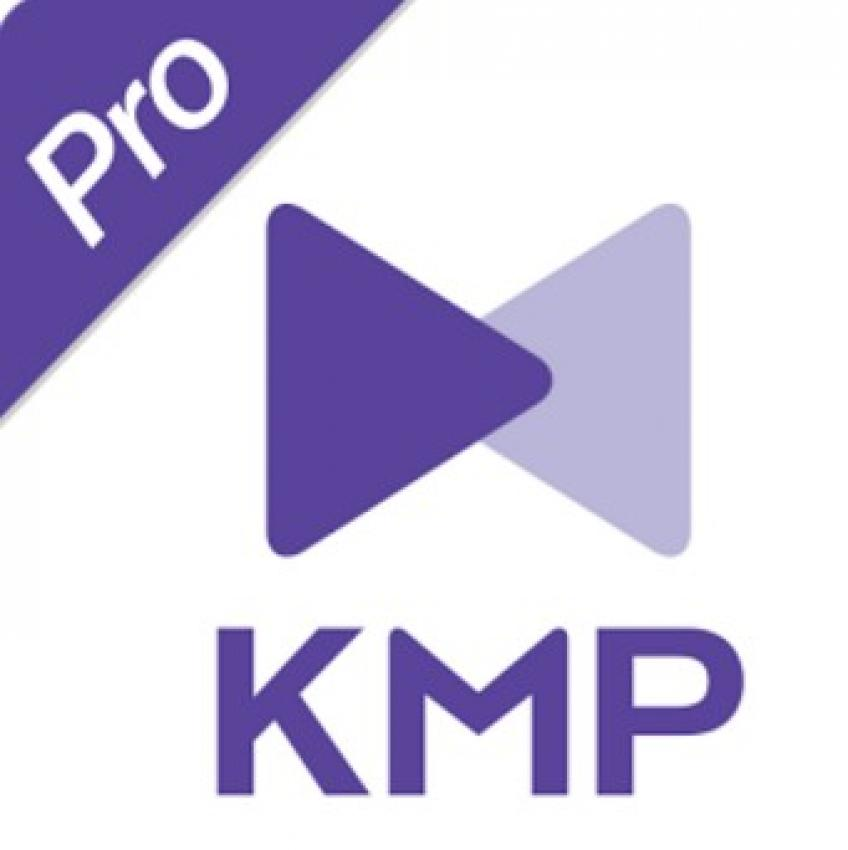 [Android] KMPlayer Pro v1.1.5