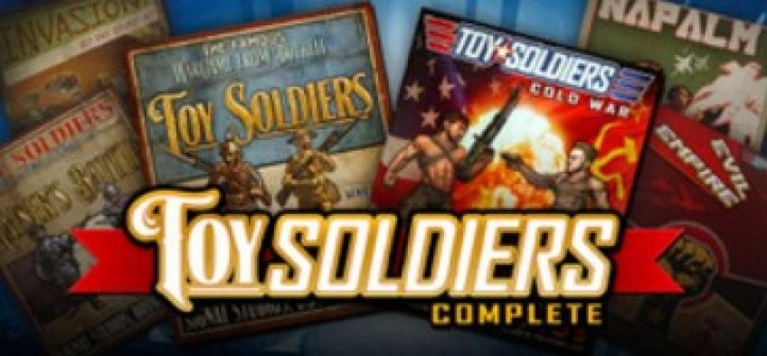 Toy.Soldiers.Complete-CODEX