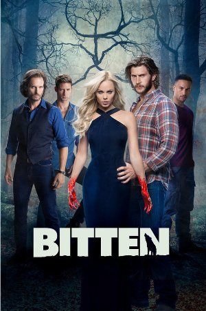 Bitten.S03E02.HDTV.x264-KILLERS