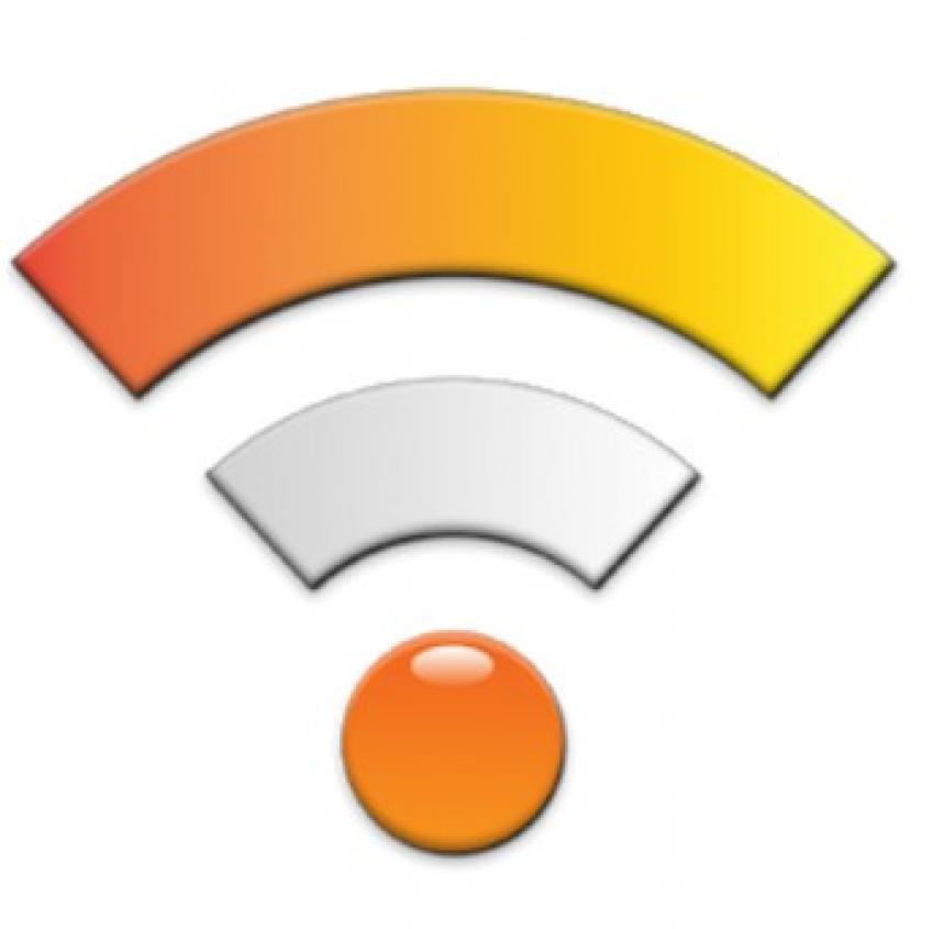 WIFI Signal Strength Premium v9.4.6