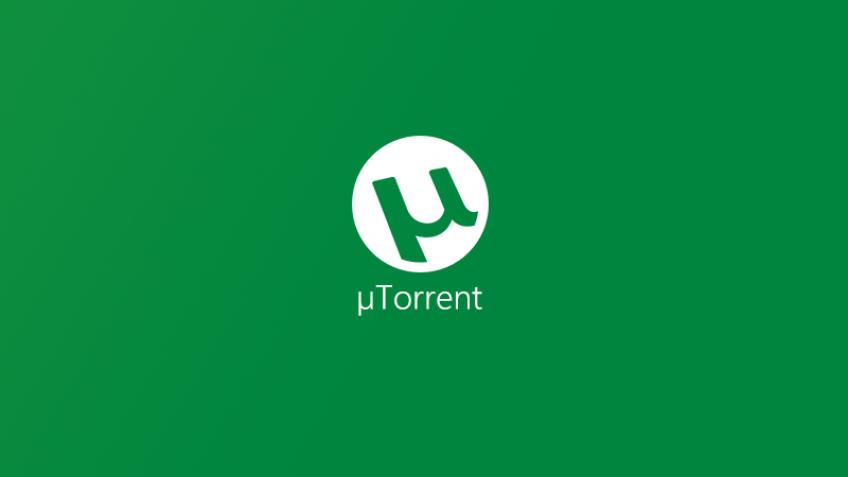uTorrent Pro 3.4.5 Build 41821 Multilanguage + Pro Pack-SadeemPC