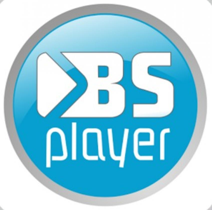 BSPlayer v1.27.188