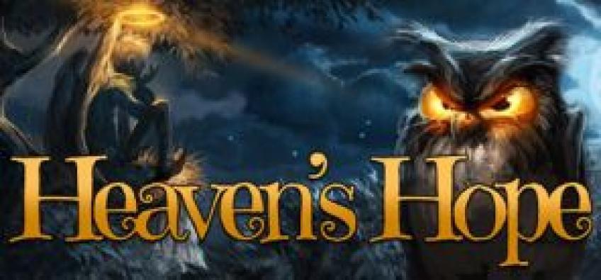 Heavens.Hope-CODEX