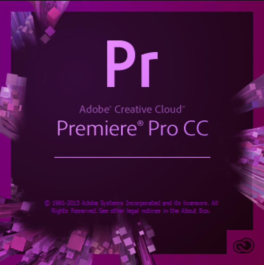 Adobe.Premiere.Pro.CC.v2015.2.9.2.0-D.G