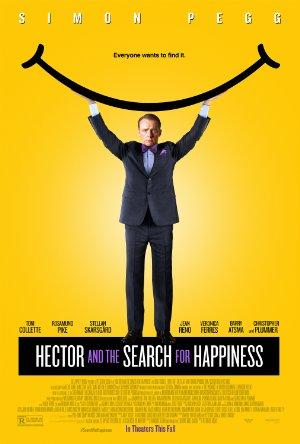 Hector a boldogság nyomában