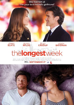 A leghosszabb hét