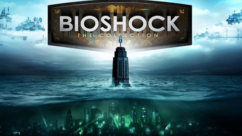 BioShock.Remastered-CODEX