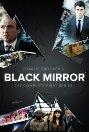Fekete tükör - Az egyetlen kiút