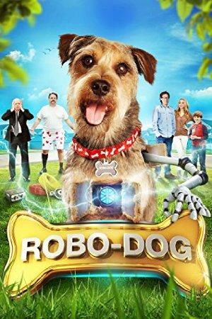 Robo-kuty