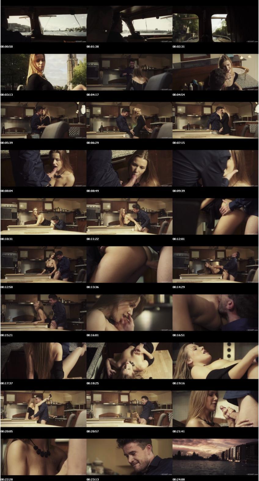 SexArt.16.02.24.Alexis.Crystal.River.XXX.1080p.MP4-KTR