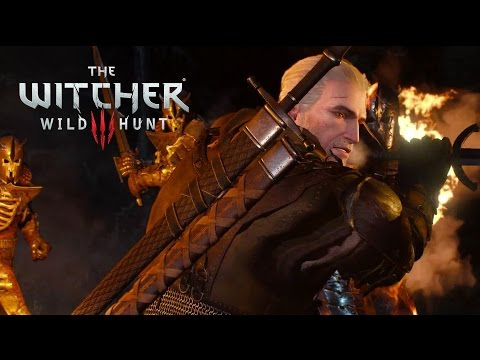 The_Witcher_3_Wild_Hunt-FLT