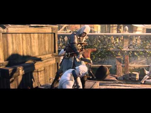 Assassins.Creed.IV.Black.Flag-Black.Box