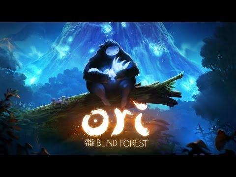 Ori.and.the.Blind.Forest.Update.1-CODEX