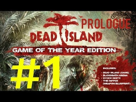 Dead Island - Game of the Year Edition DVD5