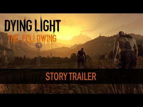 Dying.Light.The.Following.Enhanced.Edition-RELOADED