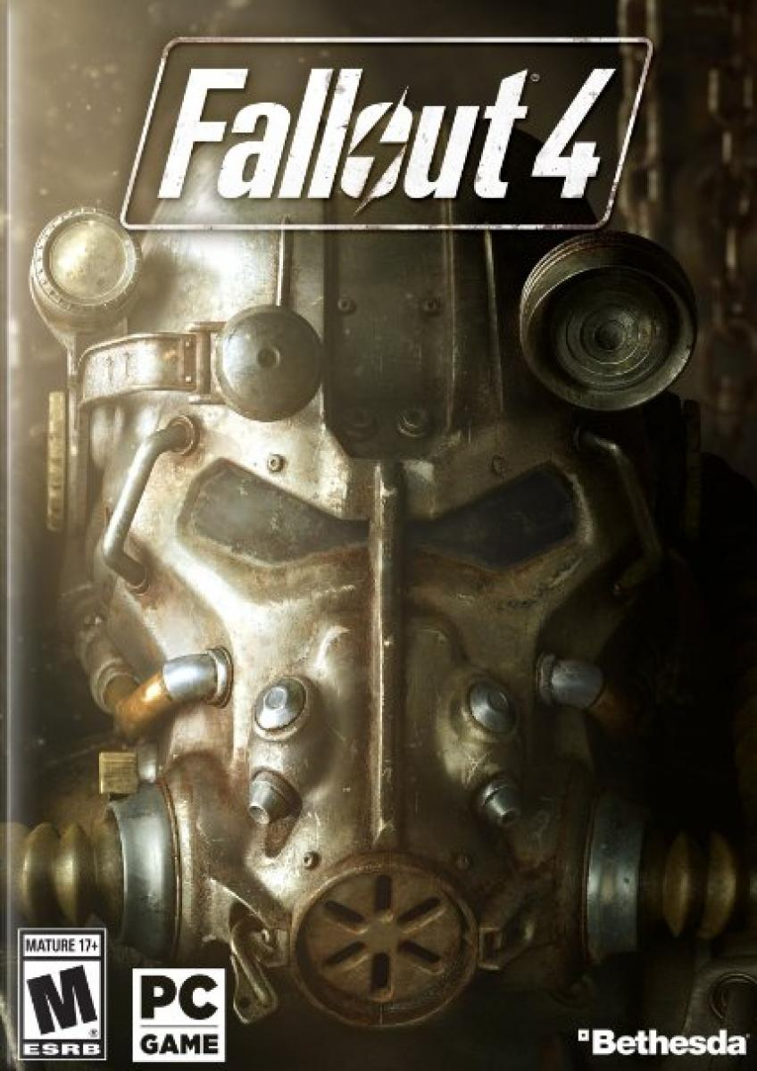 Fallout.4-CODEX