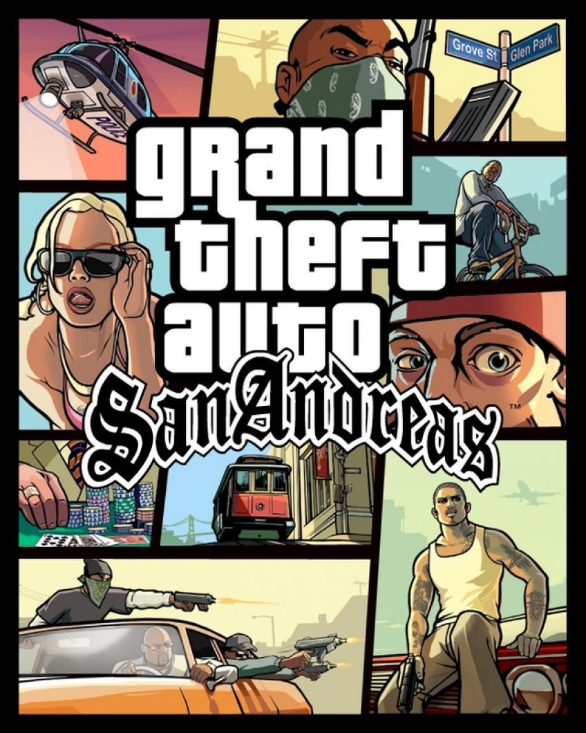 GTA.San.Andreas-HOODLUM