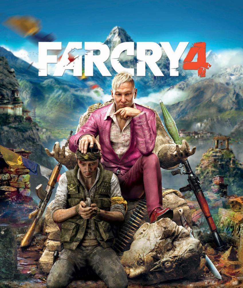 Far.Cry.4.Proper-RELOADED