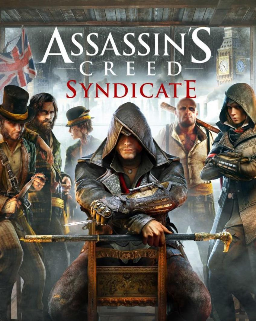 Assassins.Creed.Syndicate-CODEX