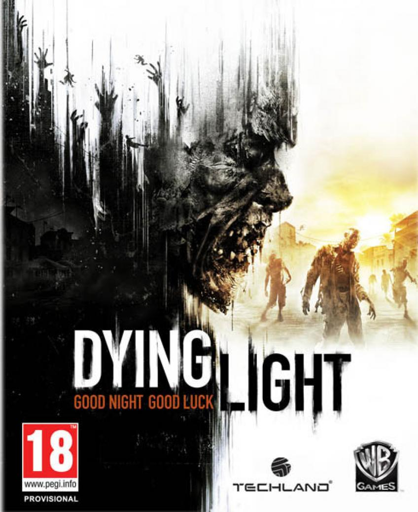 Dying.Light-RELOADED