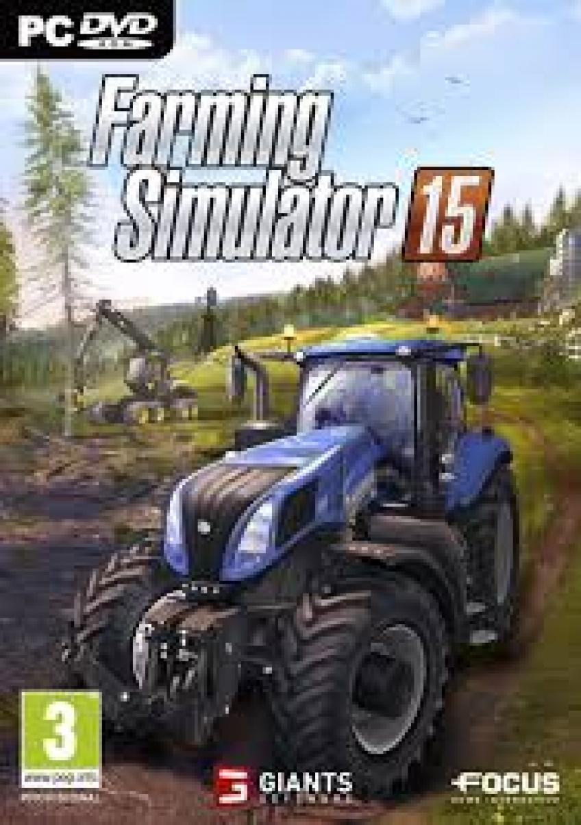 Farming.Simulator.15-CODEX