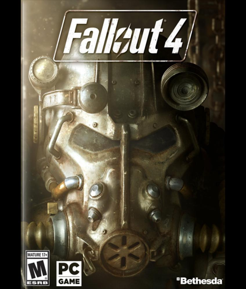 Fallout.4.Update.v1.2-CODEX