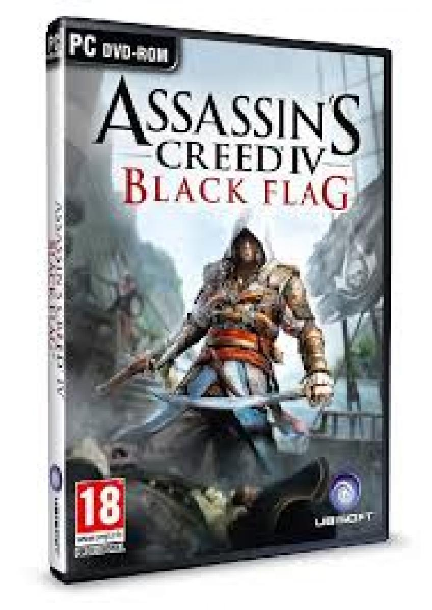 Assassins.Creed.IV.Black.Flag-Black.Box