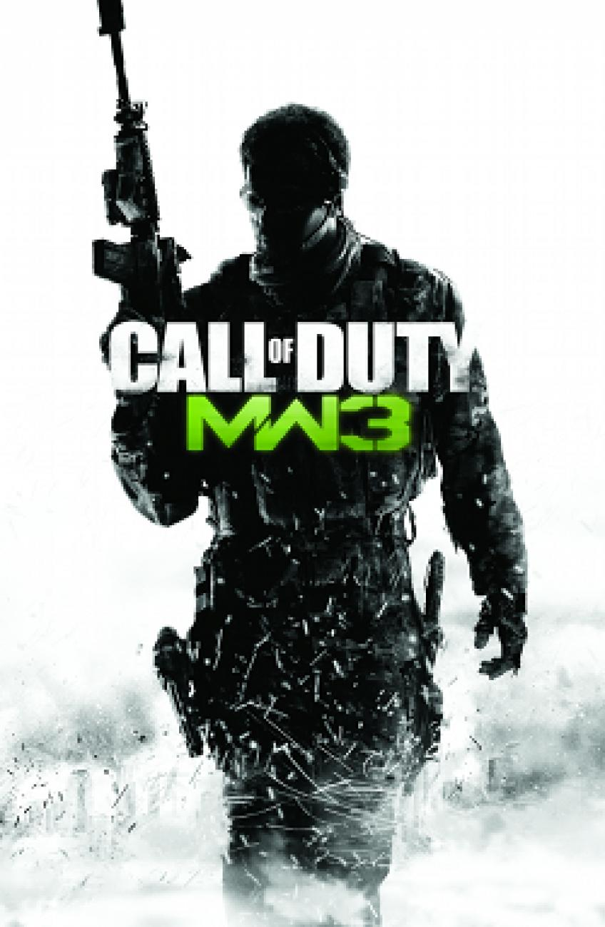 Call.of.Duty.Modern.Warfare.3-Black.Box
