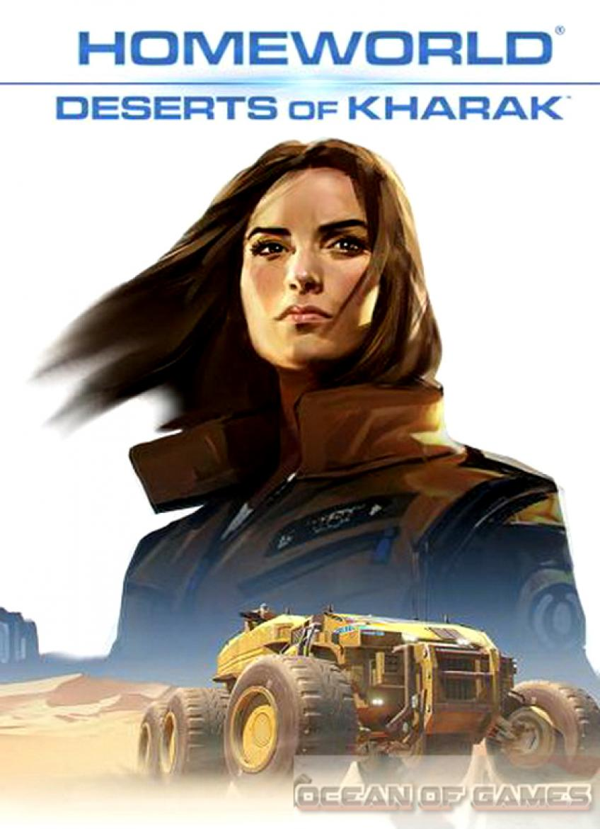 Homeworld.Deserts.of.Kharak-CODEX