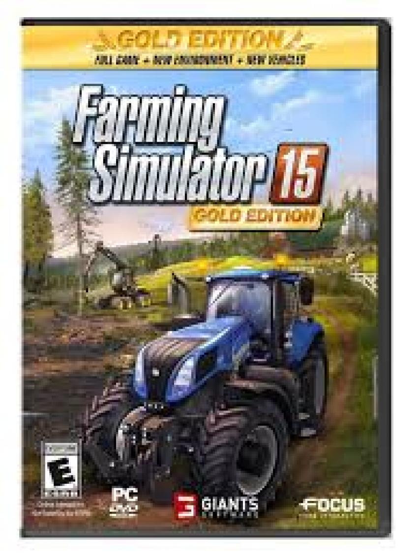 Farming.Simulator.15.Gold-RELOADED