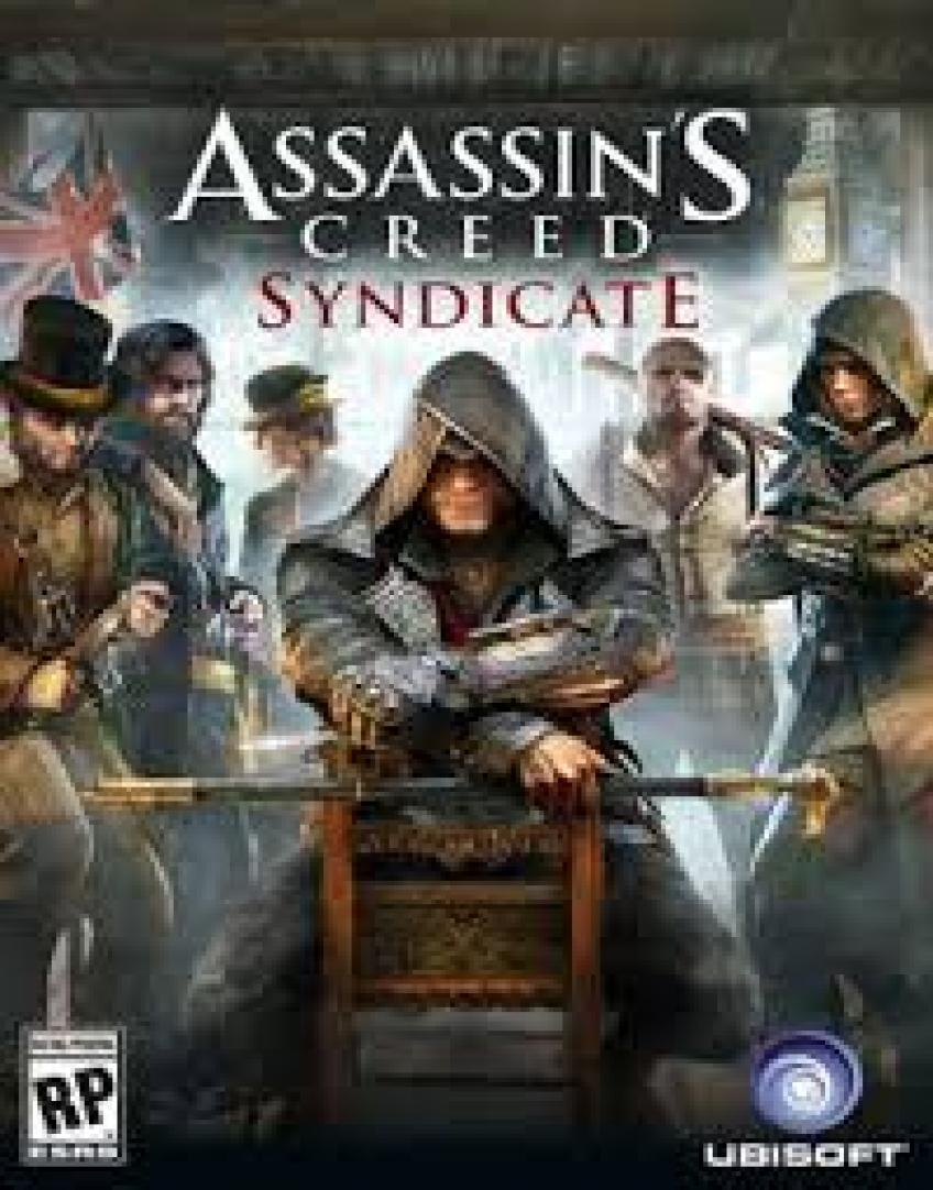 Assassins.Creed.Syndicate.Update.1-CODEX