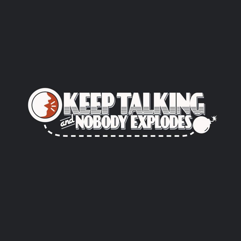 Keep.Talking.and.Nobody.Explodes.RIP-Unleashed