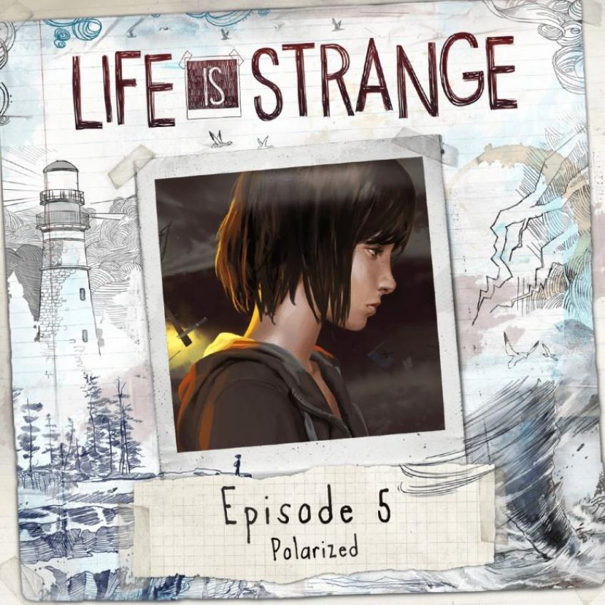 Life.Is.Strange.Episode.5-CODEX