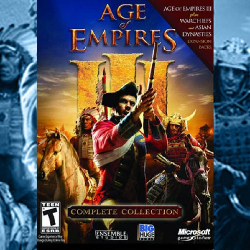 Age.of.Empires.III.Complete.Collection-PROPHET