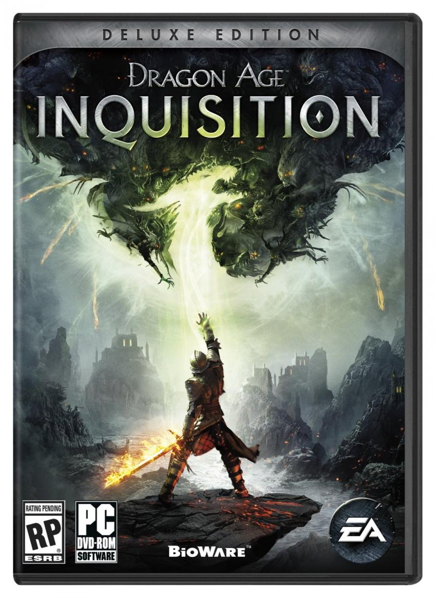 Dragon.Age.Inquisition.Deluxe.Edition-CPY
