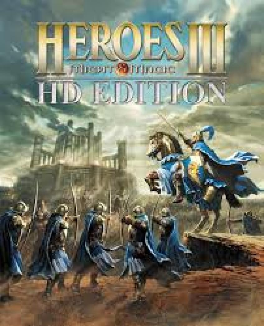 Heroes.of.Might.and.Magic.3.HD.Edition-RELOADED
