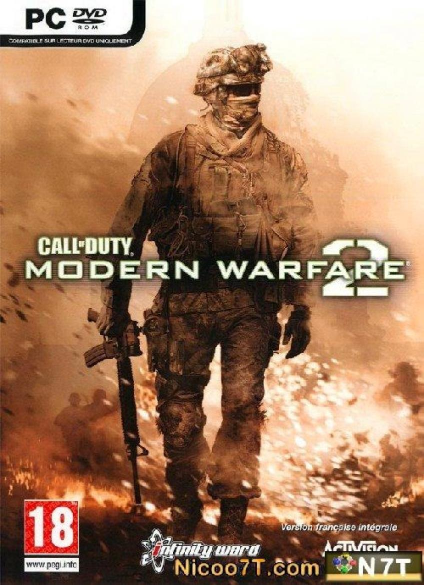Call.of.Duty.Modern.Warfare.2-Black_Box