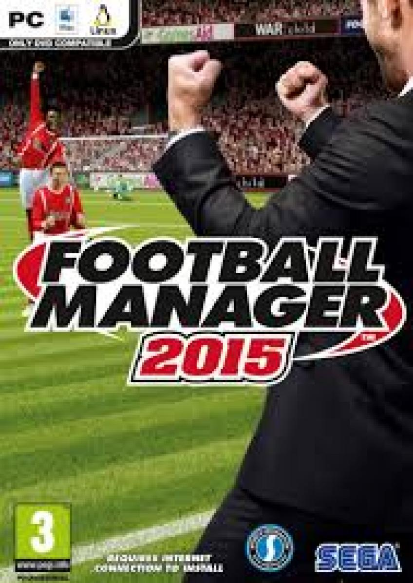 Football.Manager.2015-CPY
