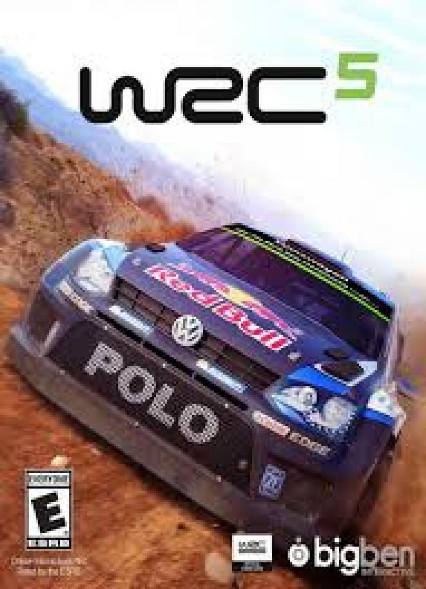WRC.5.FIA.World.Rally.Championship-RELOADED