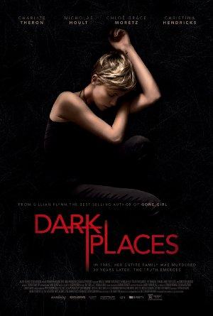 Sötét helyek