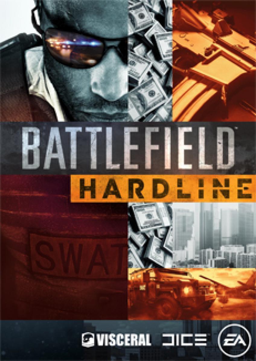 Battlefield.Hardline-CPY