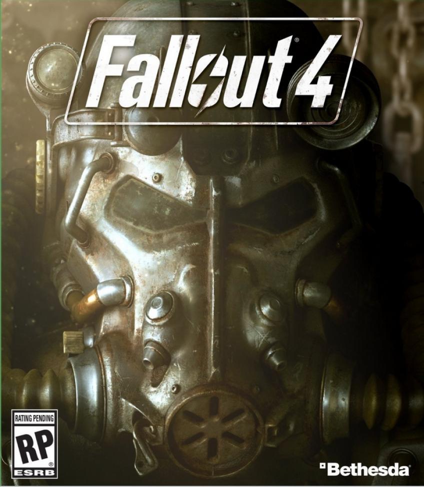 Fallout.4.MULTi9-PROPHET