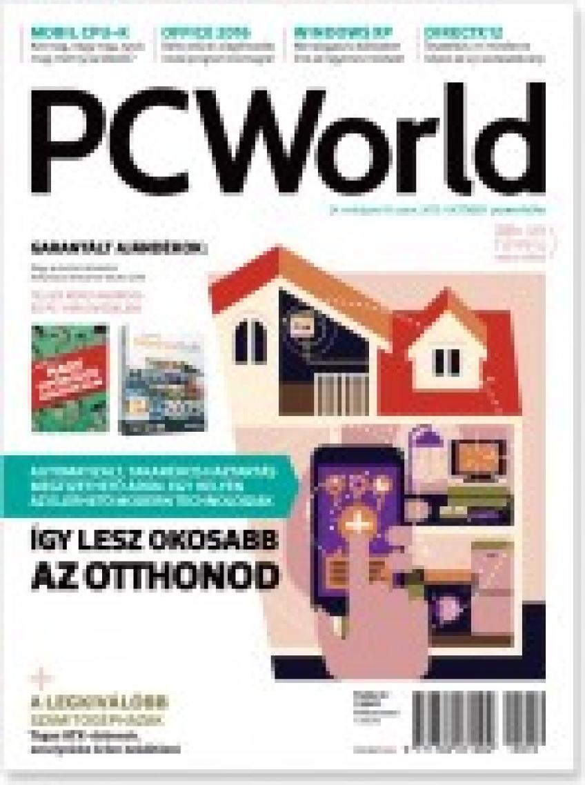 PC World 2015 - 10.