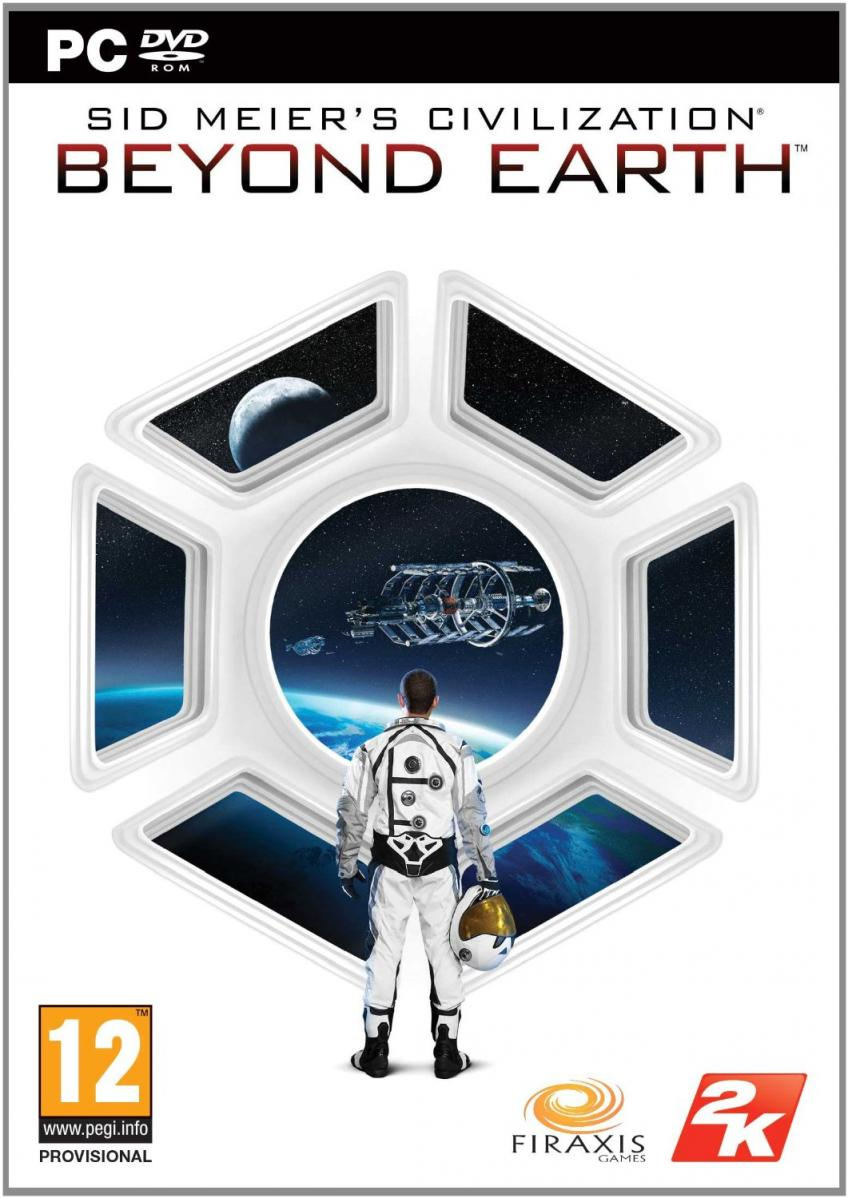 Sid.Meiers.Civilization.Beyond.Earth-RELOADED