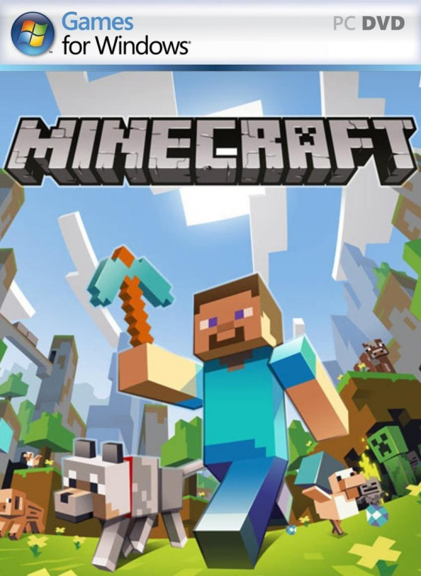 Minecraft Direct Play