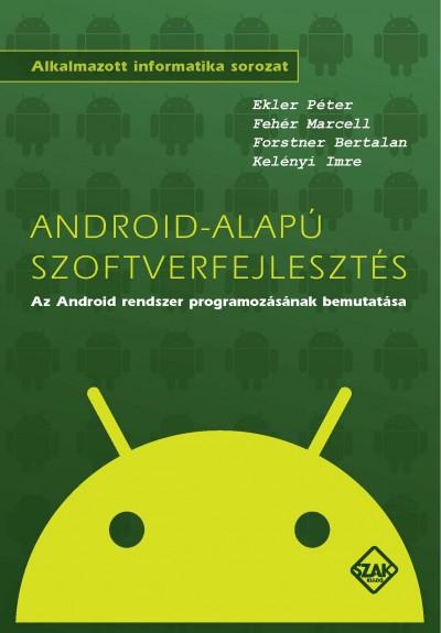 Android.alapu.szoftverfejlesztes.2012.eBOOk-digIT